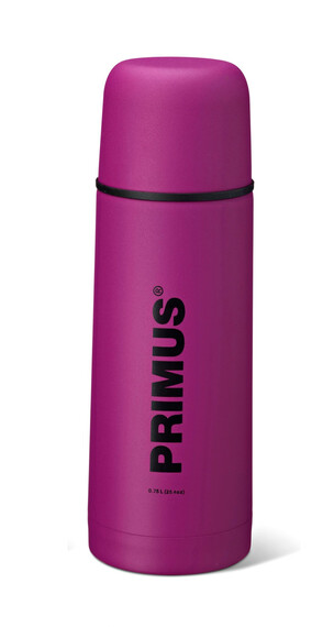 Primus C & H Termos 0,5 l - Colours Purple